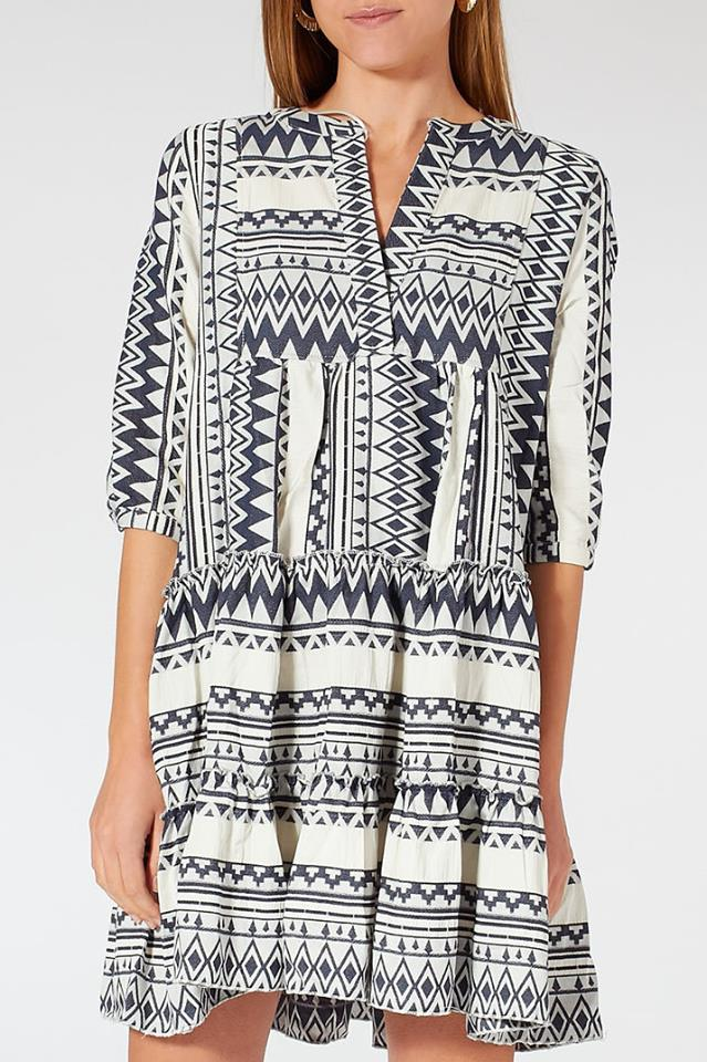gallery-293-for-602AA8568