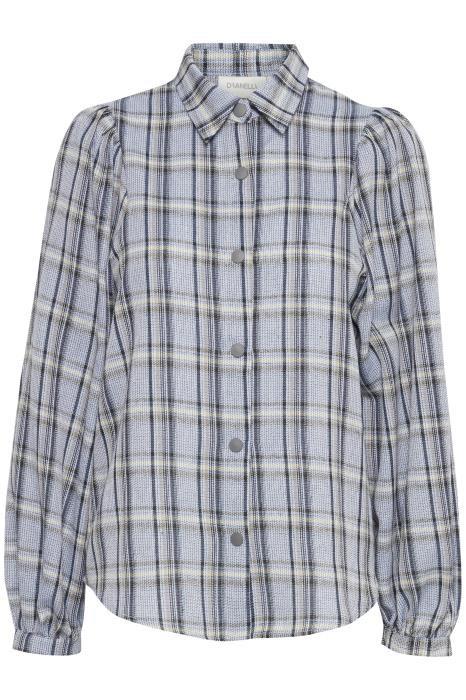 DRCAHELLA 2 Shirt