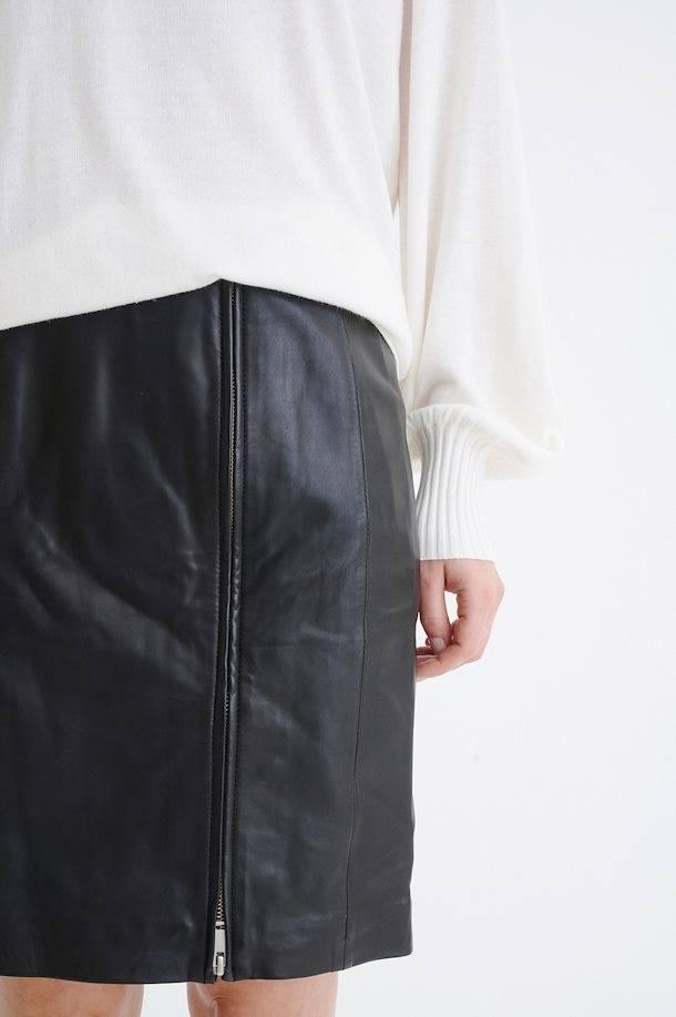 ZavannalW Skirt