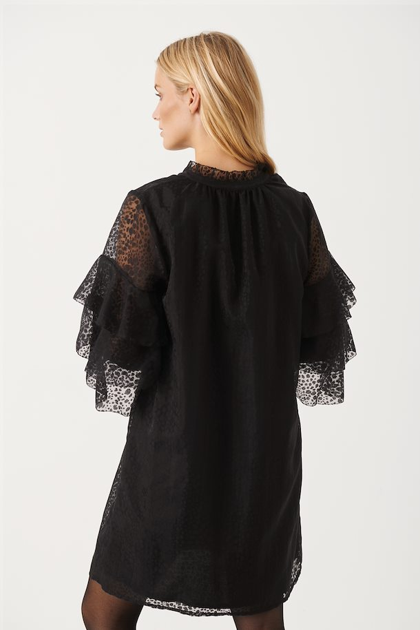 gallery-10143-for-602AA9643