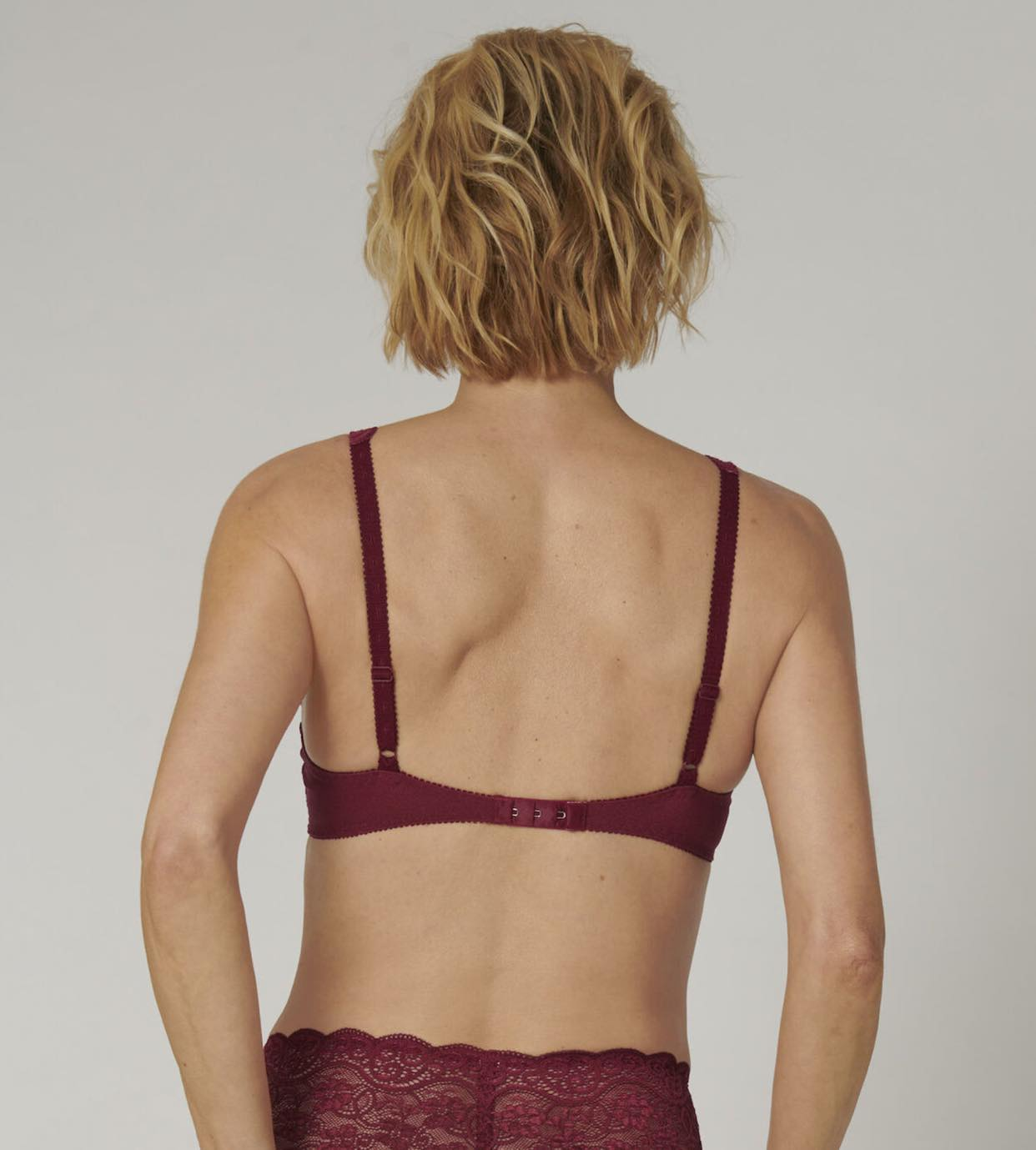 gallery-10175-for-602AA9585