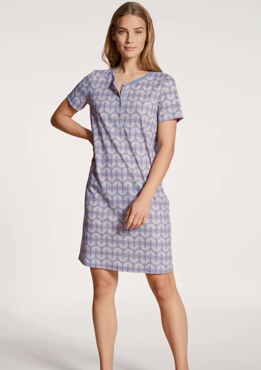 Art 30339 Women sleepshirt
