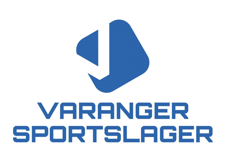 Varanger sportslager AS