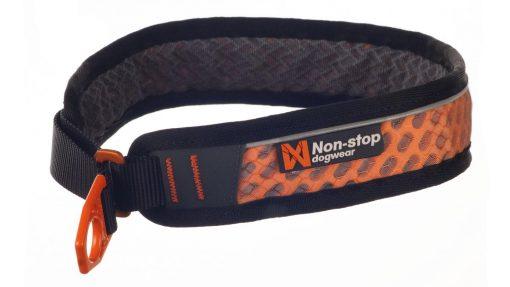 Non-Stop Rock Collar V2