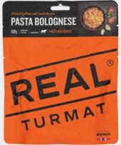 Brennere/Turmat