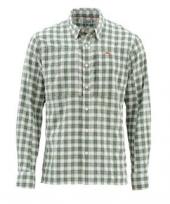 Skjorter/genser/tilbehør