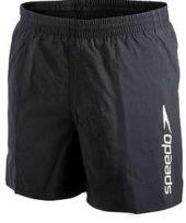Badebukse/shorts