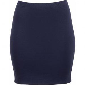 Pont Neuf Ann Skirt Solid