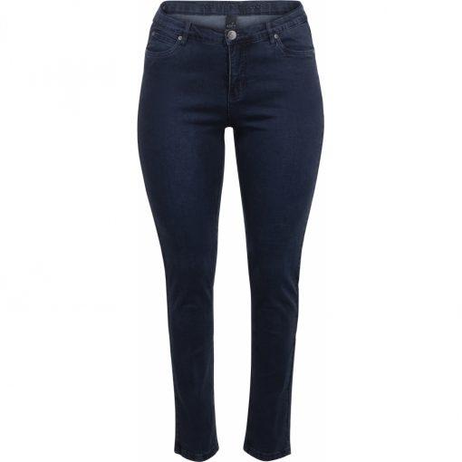 Adia Jeans Milan 82