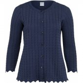 Pont Neuf Claire Cardigan