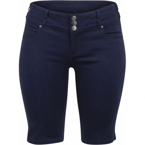 Adia Rome Shorts