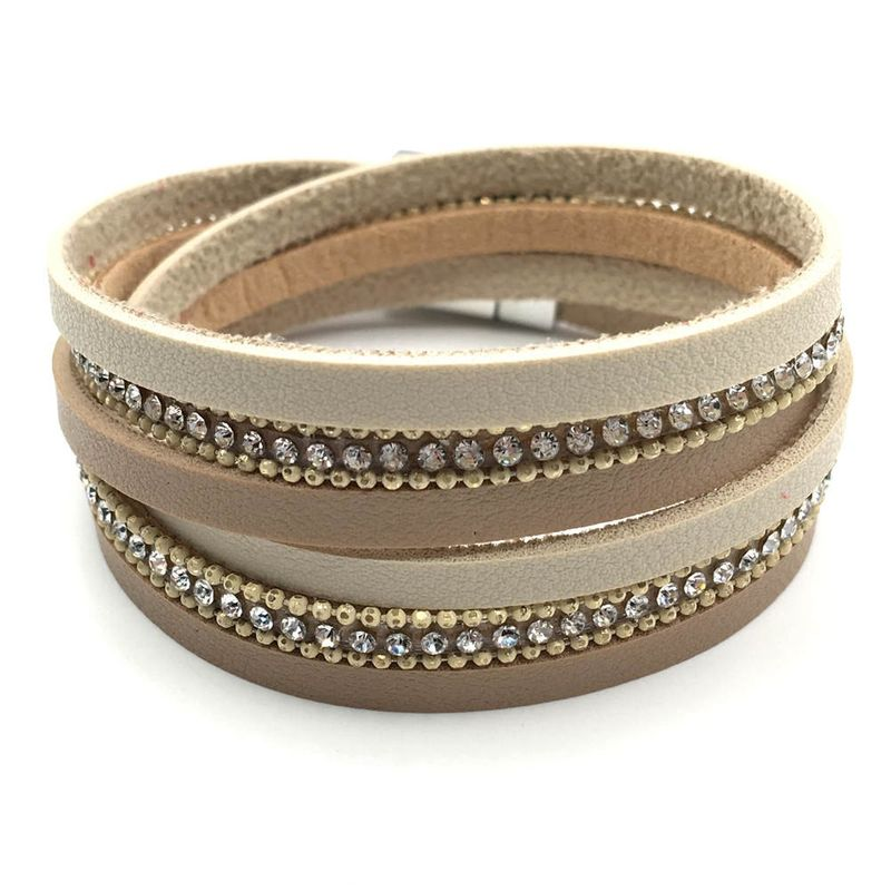 Diz Armband 2231