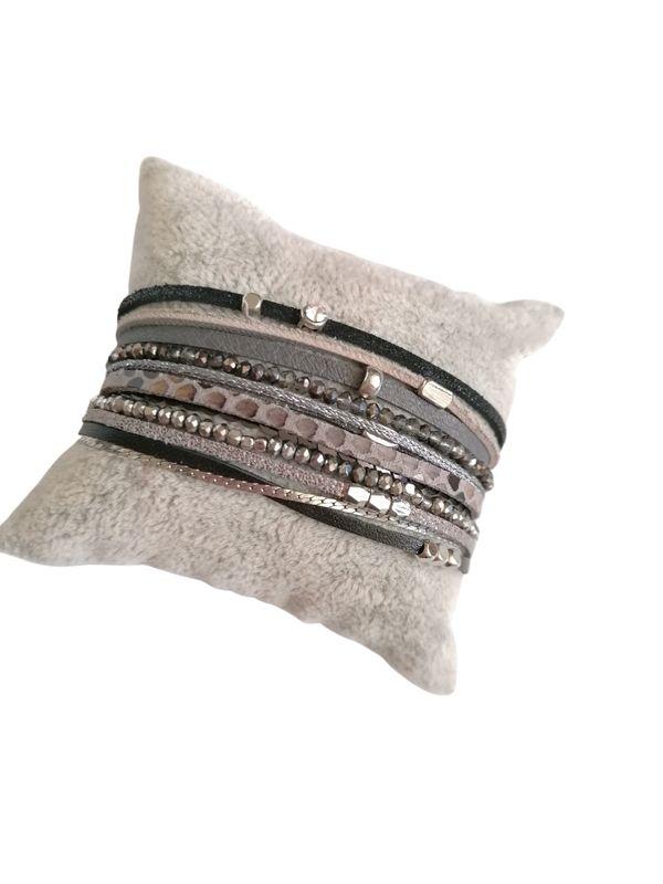 Diz armband 2610