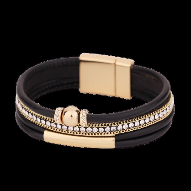 Diz armband 2604