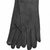 Stretchy Gloves