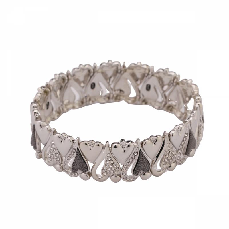 Diz Armband 2218