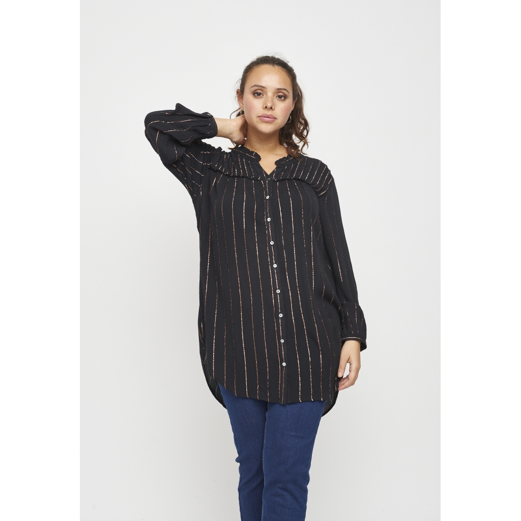 gallery-4493-for-AD804300