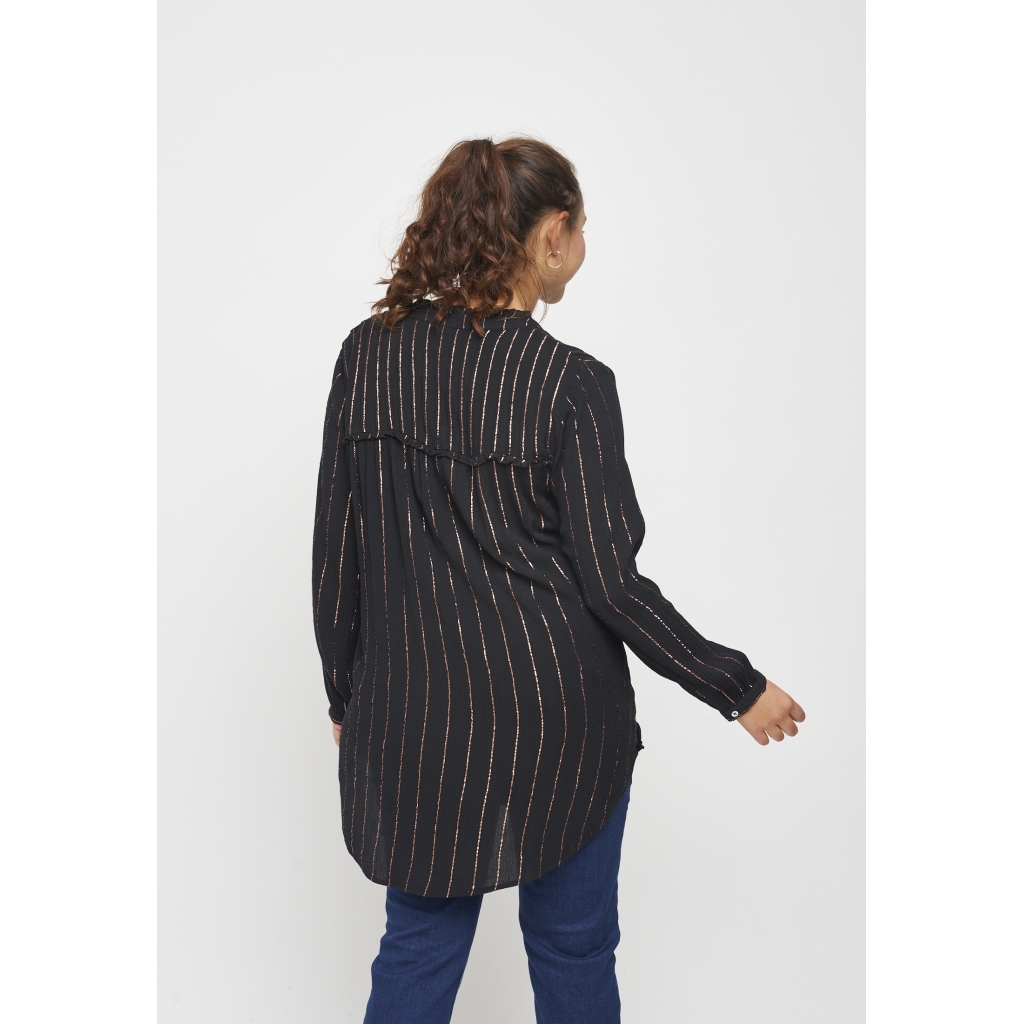 gallery-4494-for-AD804300