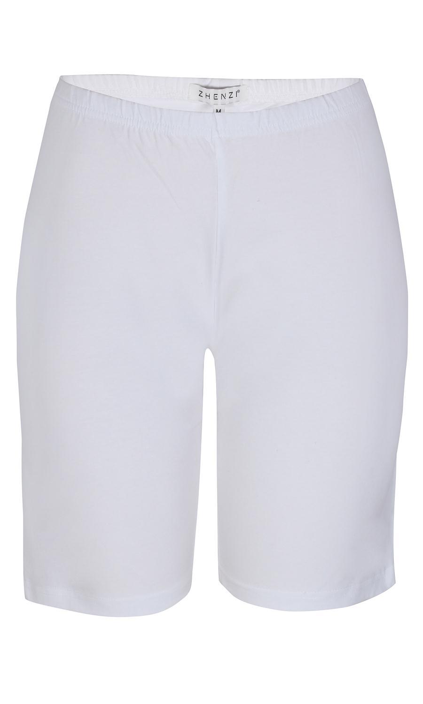 Zhenzi Kant Shorts