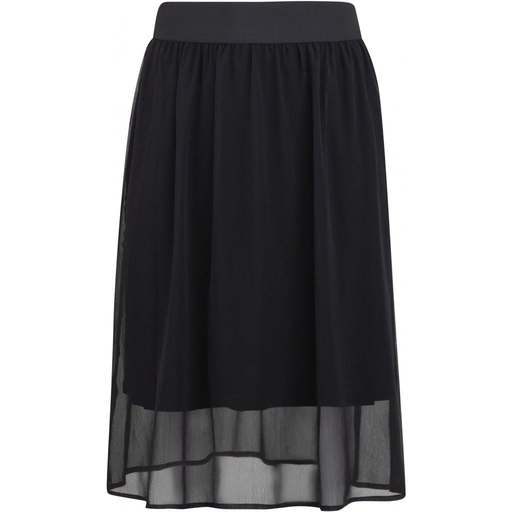 Adia Skirt