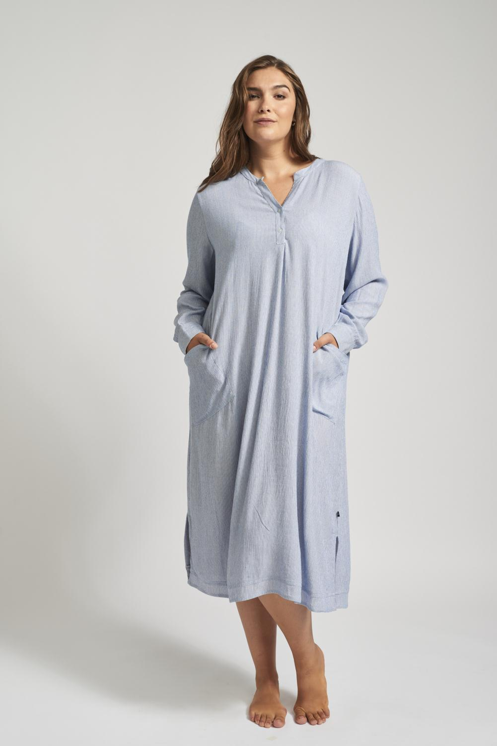 gallery-4533-for-AD5001