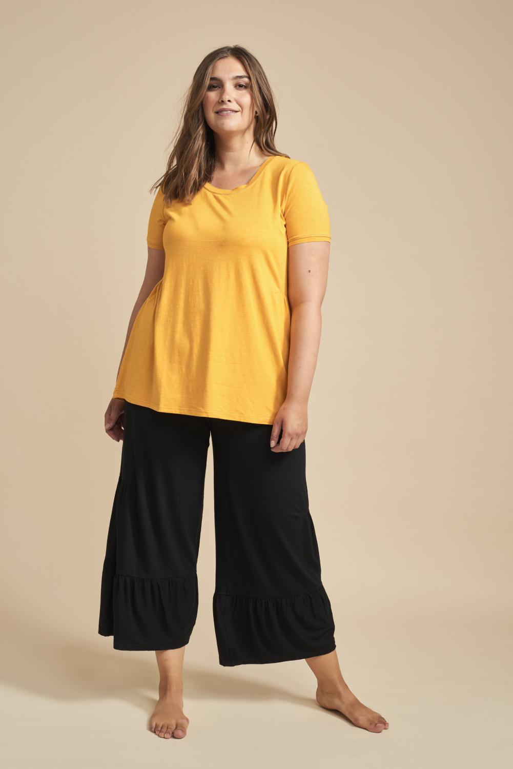 gallery-4605-for-AD4013