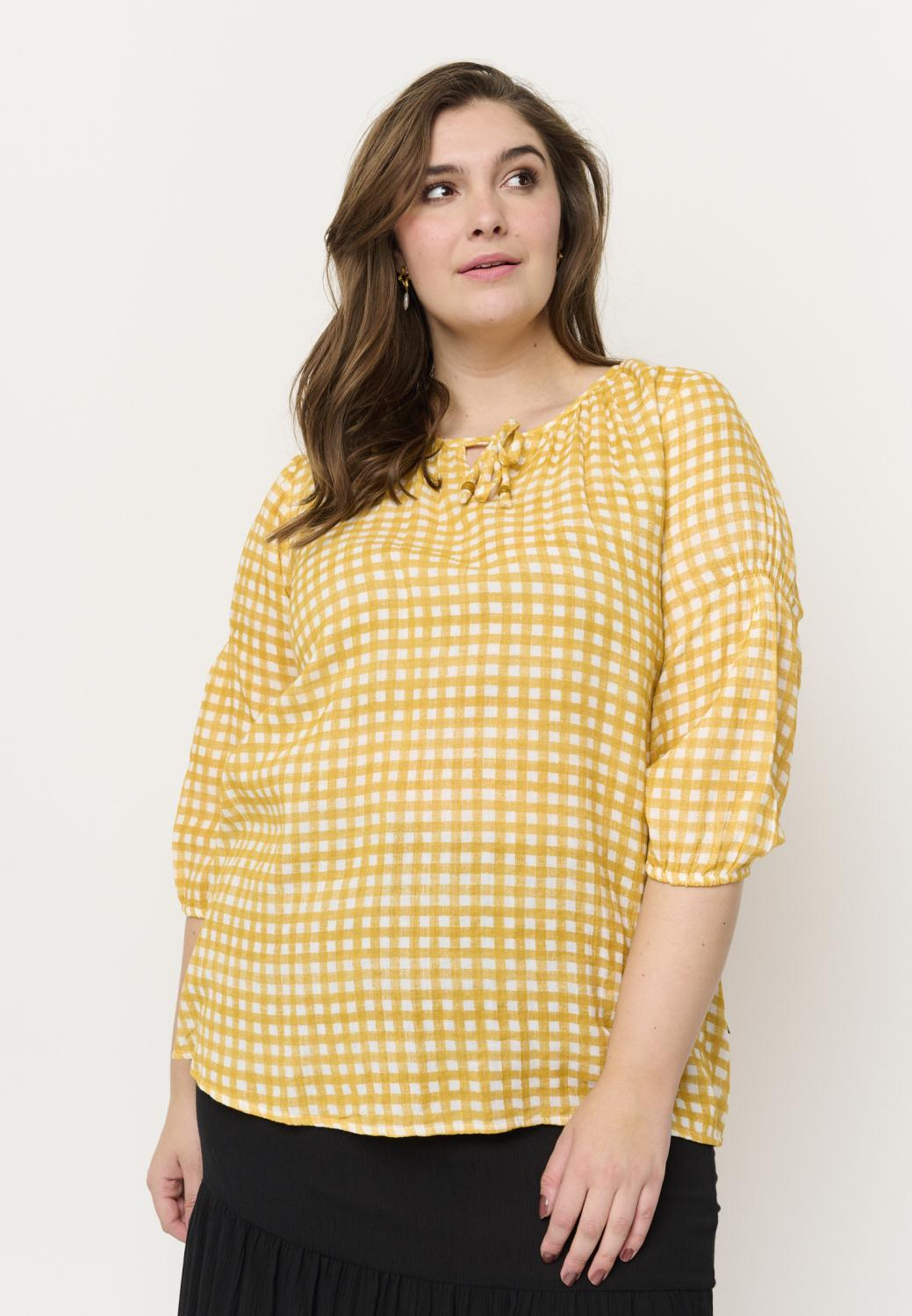 gallery-4607-for-AD3048