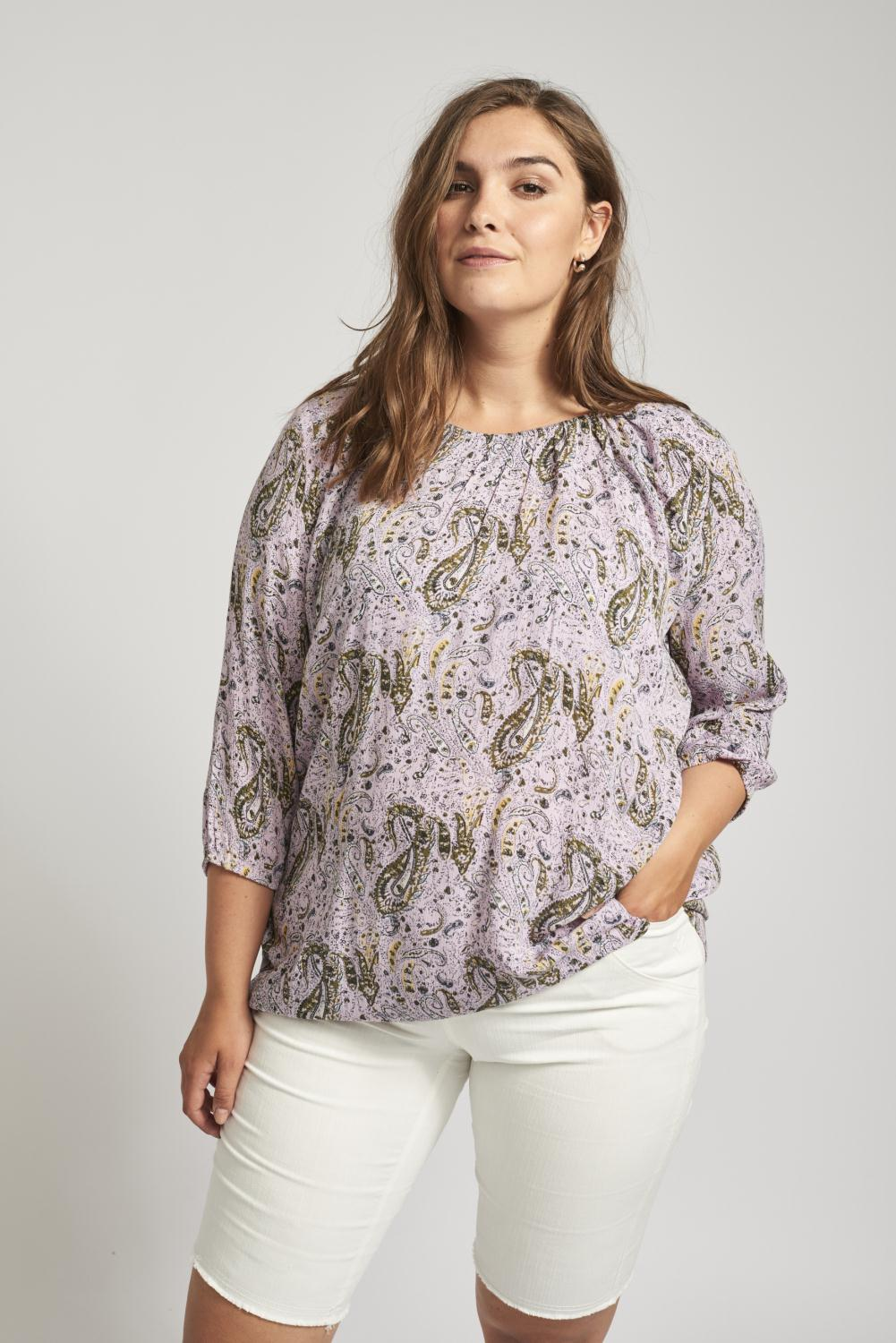 gallery-6630-for-AD3027