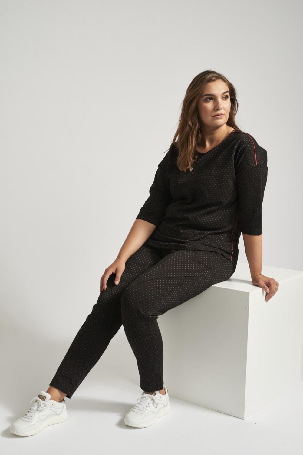 gallery-6637-for-AD4003