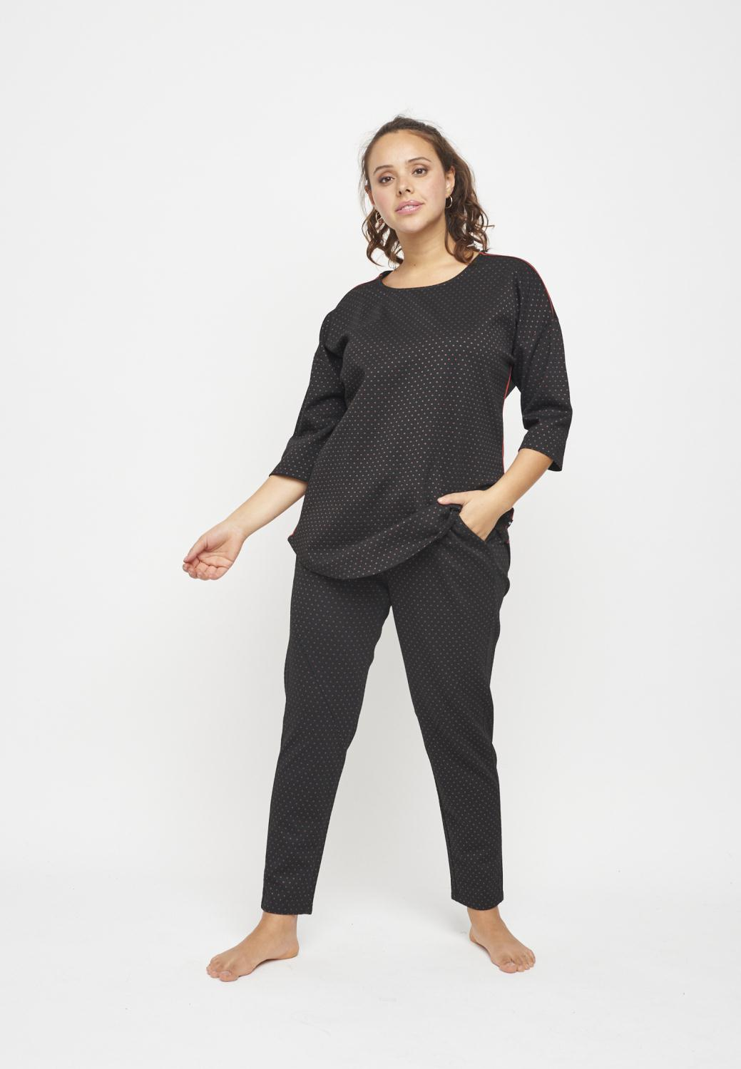 gallery-6638-for-AD4003
