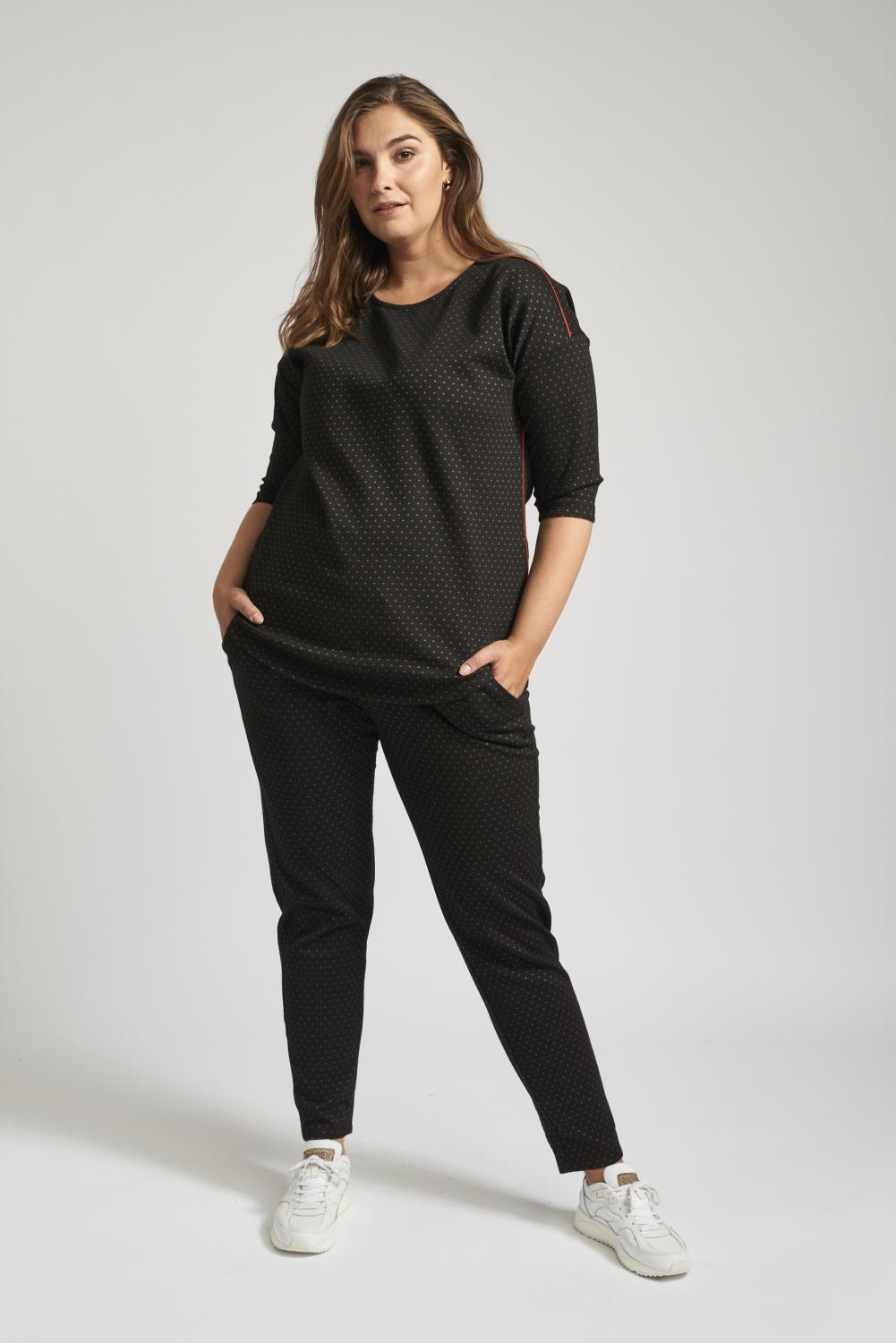 gallery-6636-for-AD4003