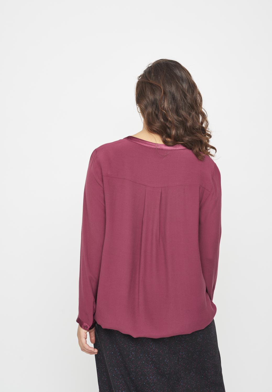 gallery-6670-for-AD3073