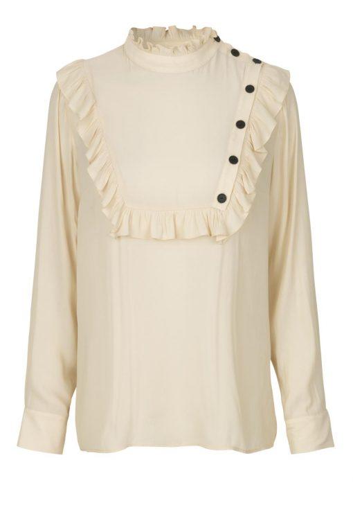 Florensa blouse