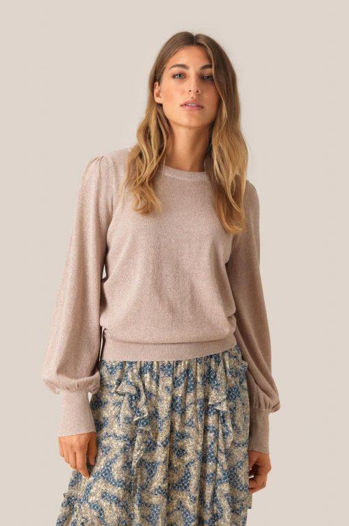 Lea knit 52920