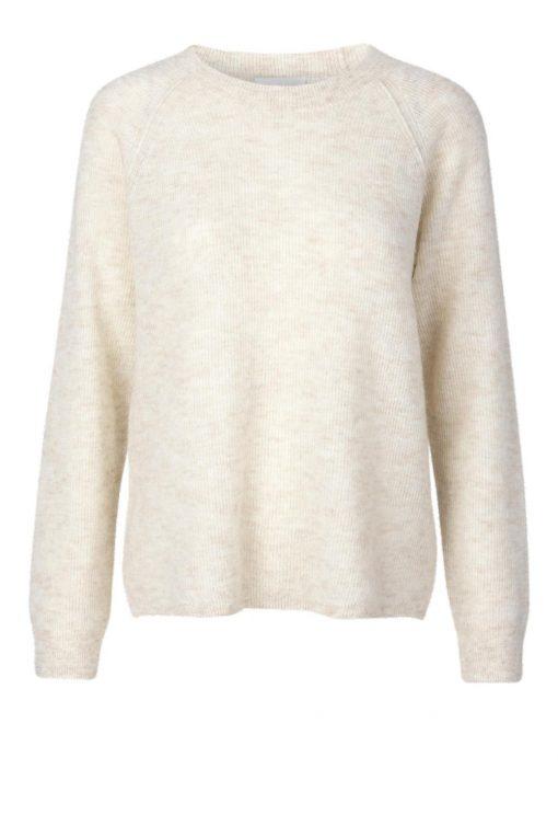 Chantell knit 53064