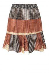 Board skirt 53250