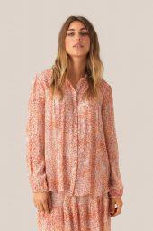Floral shirt 53208