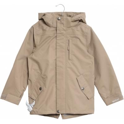 Jacket valter