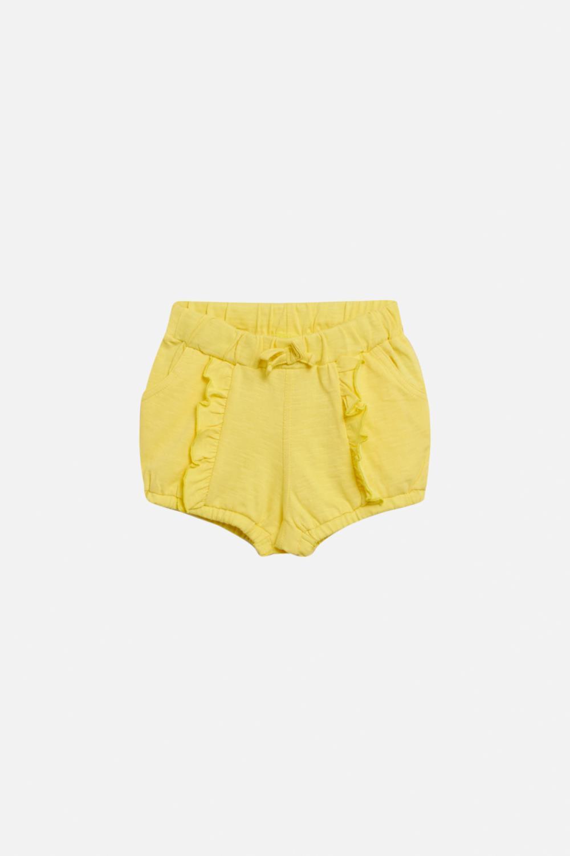 Henny - shorts