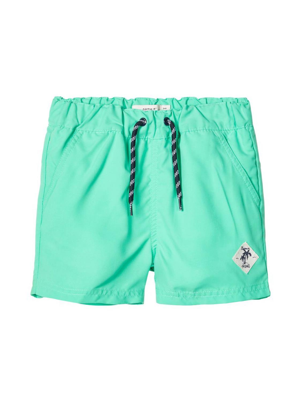 Zamder shorts Mini