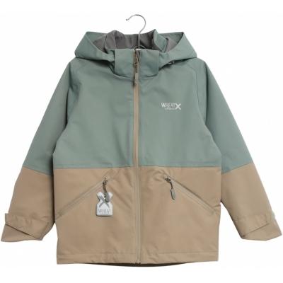 Jacket memphis