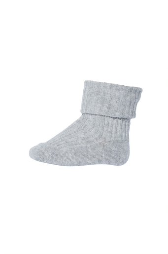 Ankelsock MP
