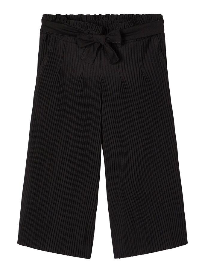 Silla Culotte Pant Mini