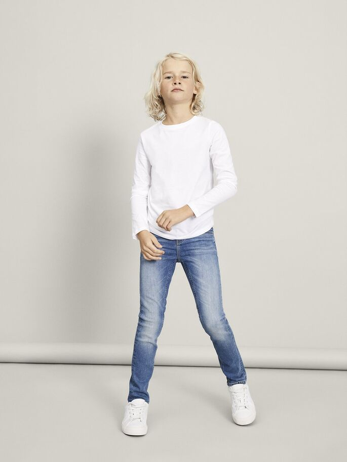 Theo dnmtistic 2304 pant Kids