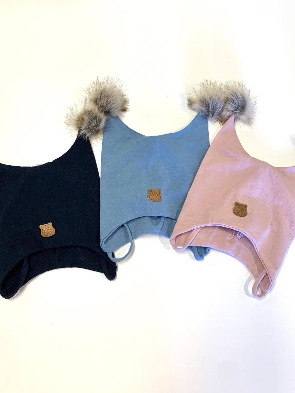 Momas jersey hat