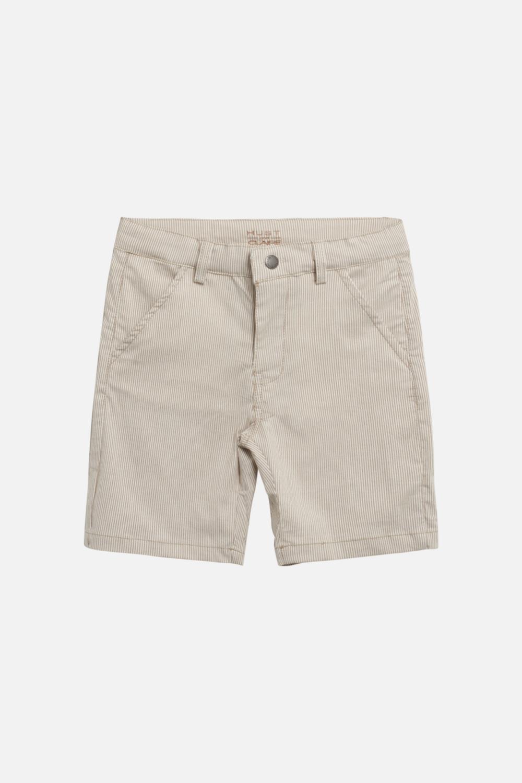 Hans - shorts