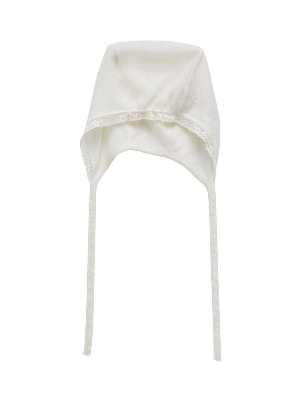 Wang Wool Needle Hat Baby