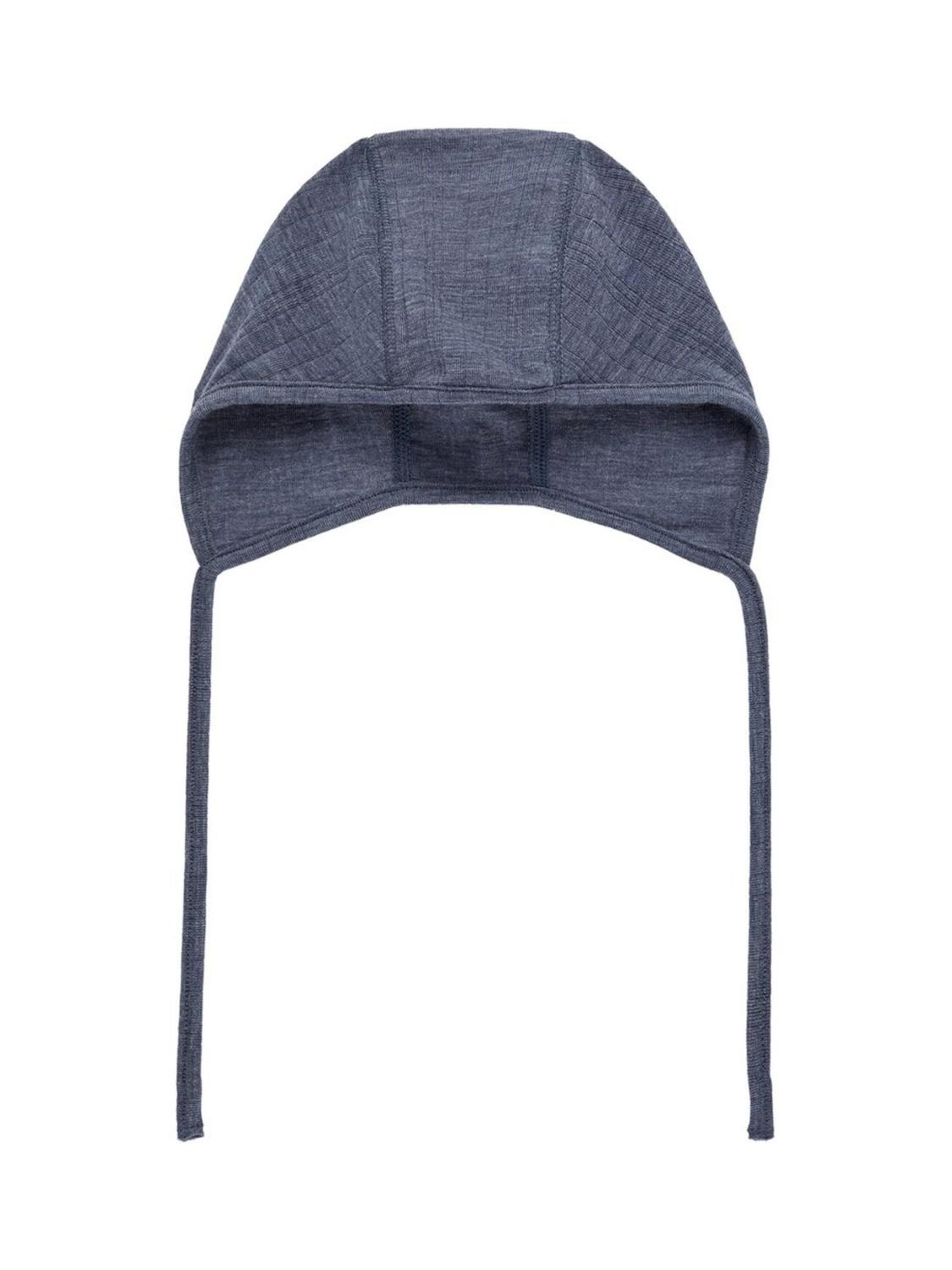 Wang Wool Needle Hat Baby