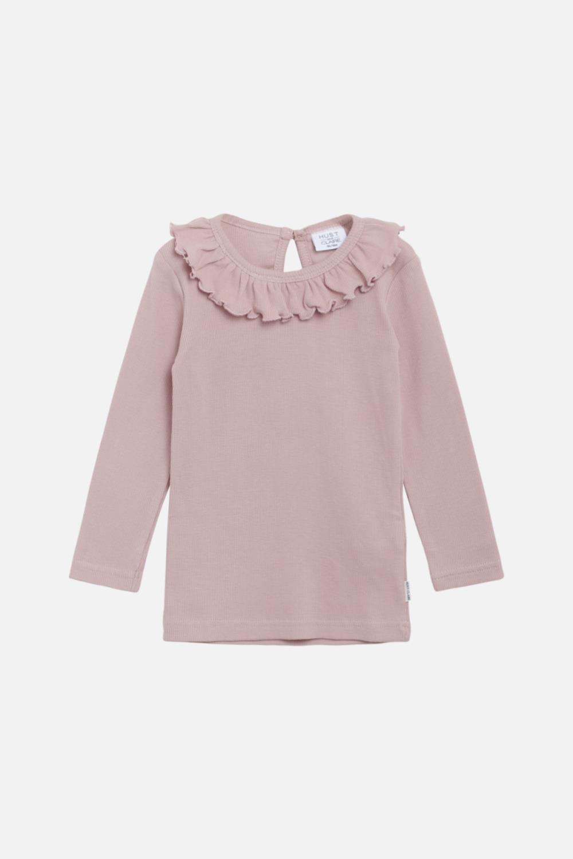 Adalina T-shirt