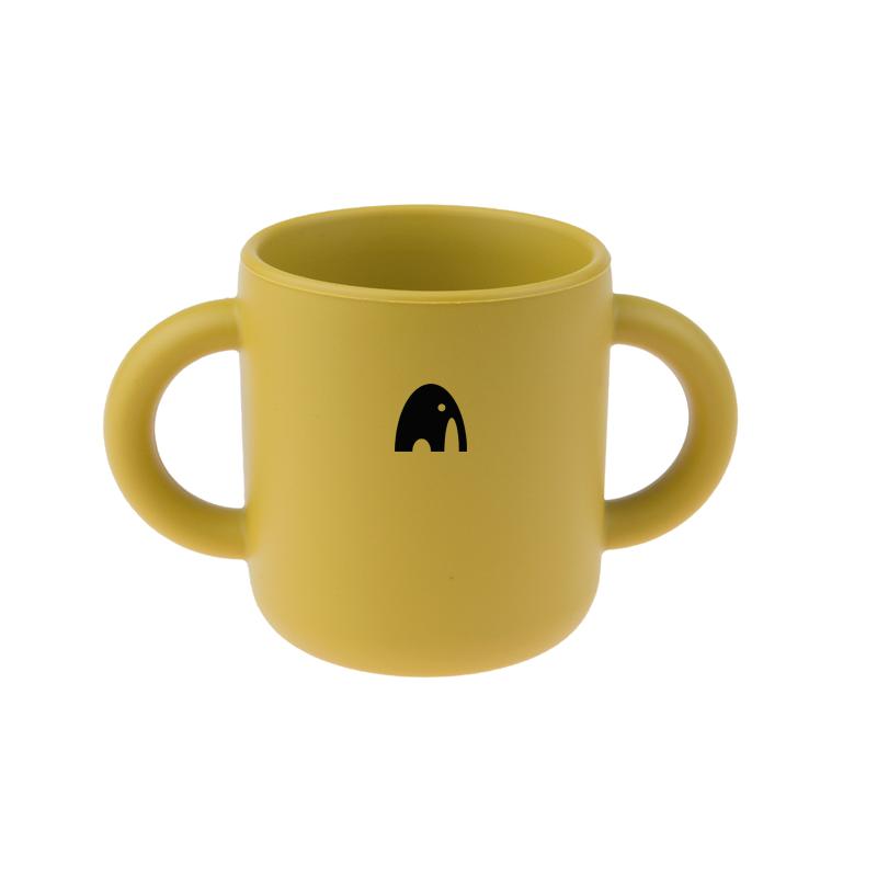 gallery-10714-for-Mugs